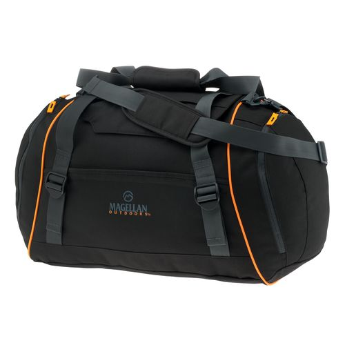 Magellan Outdoors™ Duffel Bag