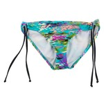 Reef Junior's Seascape Tunnel Side Bikini Bottom