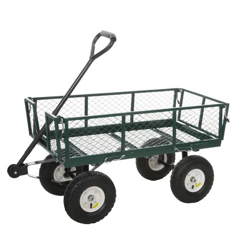 Academy Sports + Outdoors™ Max-400 Utility Cart