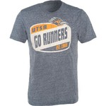 Colosseum Athletics Men's University of Texas at San Antonio Bazooka T-shirt