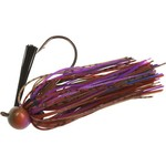 H2O XPRESS® 1/2 oz. Football Head Jig