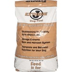 Extreme Dog Fuel Professional Formula 40 lb. Dog Food