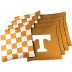 Team_Tennessee Volunteers