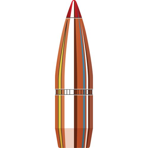 Display product reviews for Hornady SST® .30 Caliber 150-Grain Bullets