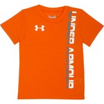 Under Armour® Toddler Boy's Iconic 2.0 T-shirt