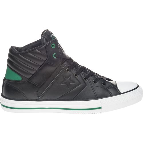 Converse Men s Star Player Rise Basketball Shoes