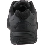Fila™ Men's Memory Workshift Work Shoes - view number 5