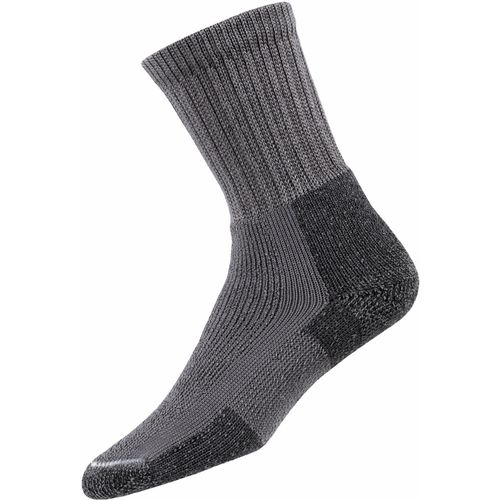 Thorlos Men's Hiking Crew Socks