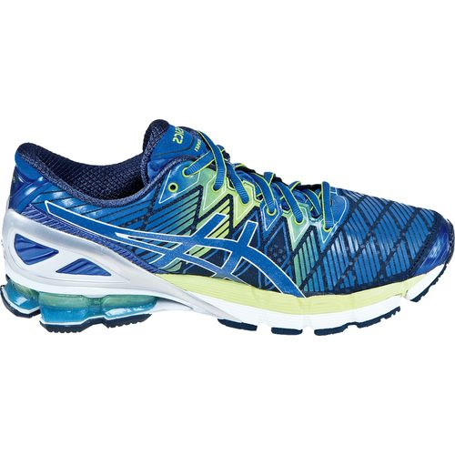 ASICS  Men s Gel-Kinsei  5 Running Shoes