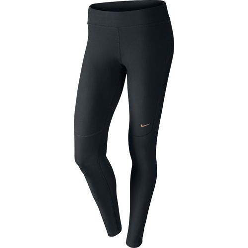 Nike Women s Dri-FIT Filament Running Tight