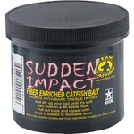 Team Catfish Sudden Impact 12 oz. Stink Bait - view number 1