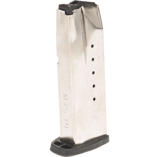 Display product reviews for Smith & Wesson SD40 VE .40 14-Round Magazine