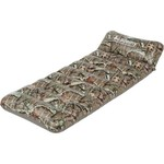 Loungers recliners academy for Camo chaise lounge