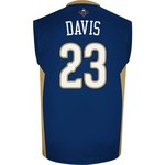 New Orleans Pelicans Jerseys