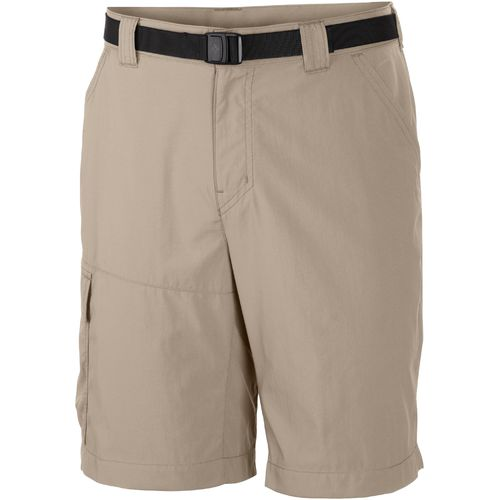 Columbia Sportswear Men's Battle Ridge II Short - view number 1