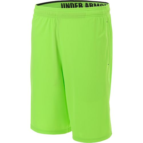 Display product reviews for Under Armour Men's Microshort II