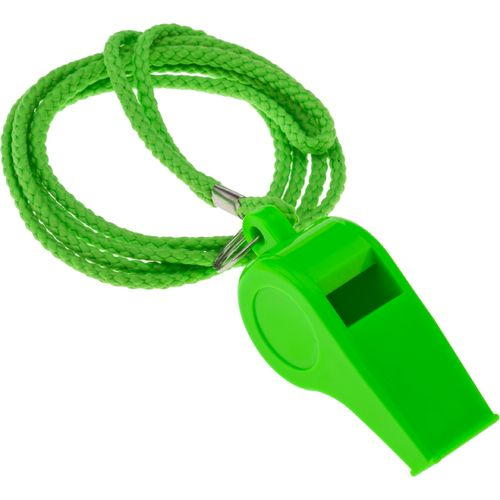 Marine Raider Safety Whistle