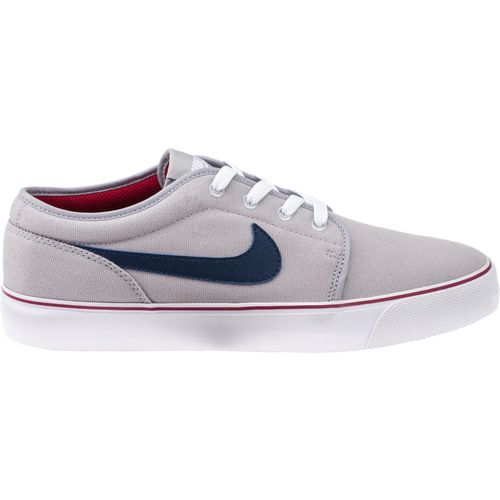 Nike Men s Toki Low Athletic Lifestyle Shoes