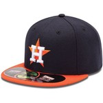 New Era Men's Houston Astros 59FIFTY ACPERF Cap