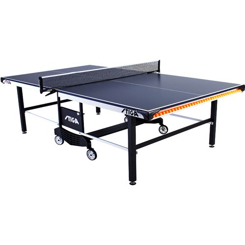 Stiga® Tournament Series STS385 Table Tennis Table - view number 1