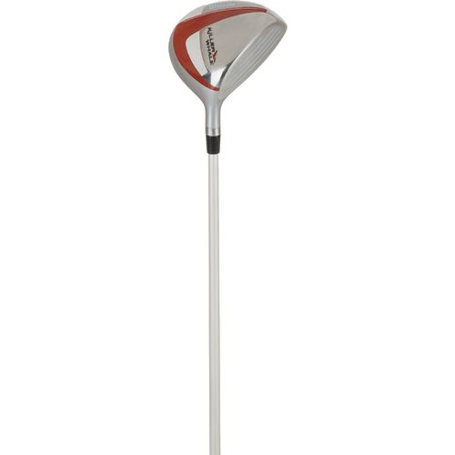 Wilson Women's Killer Whale Fairway Wood