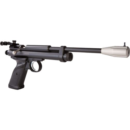 Crosman 2300S Air Pistol - view number 2
