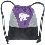 Logo Kansas State University Sprint Pack