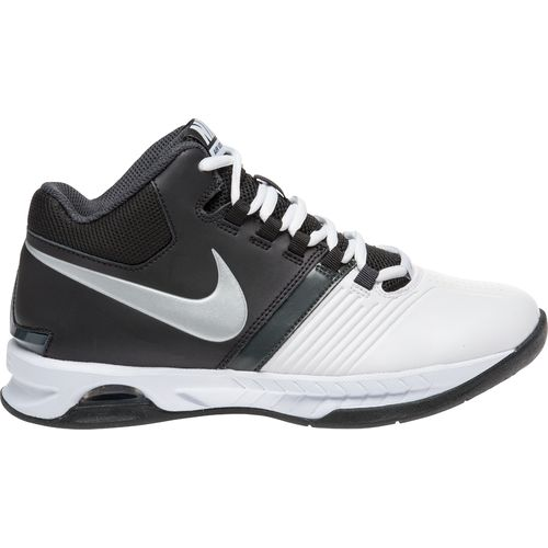 Nike Men s Air Visi Pro V Basketball Shoes