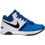 Nike Men's Air Visi Pro V Basketball Shoes