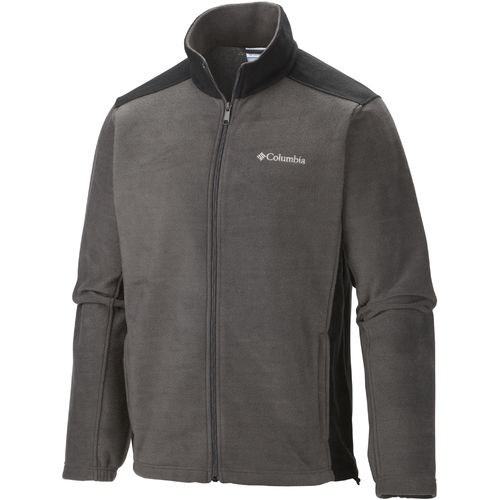 Columbia Sportswear Men's Dotswarm™ II Full Zip Jacket