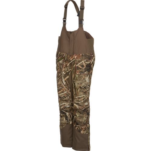 Game Winner Women's Pintail Waterfowl Realtree Max-5 Bib