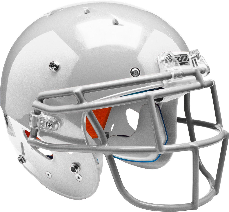 Schutt Kids' Recruit Hybrid Football Helmet