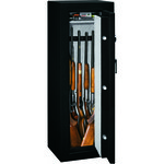 Stack-On 8-Gun Safe with Electronic Lock - view number 2