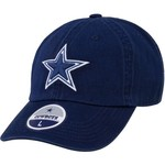 Dallas Cowboys Men's Star Legend Cap
