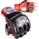 Combat Sports International MMA Bag Gloves
