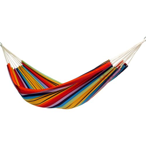 byer of maine amazonas barbados single hammock hammocks  u0026 stands   hammock beds stands  u0026 double hammocks chairs  rh   academy