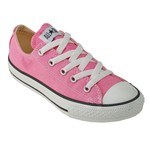 Converse Girls' All Star Chuck Taylor Shoes - view number 2