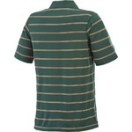 Antigua Men's Baylor University Deluxe Polo Shirt - view number 2