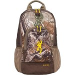 Browning Rio Backpack