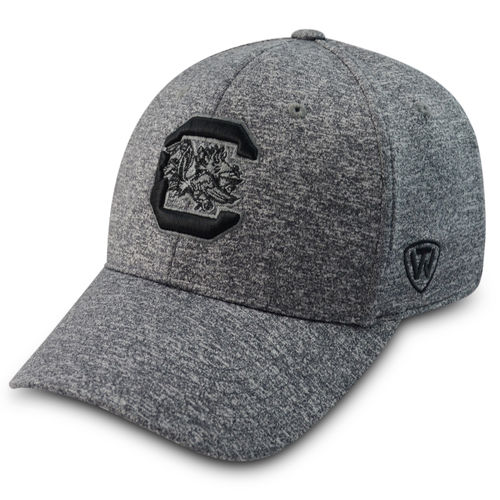 Top of the World Adults' NCAA Team Steam Cap