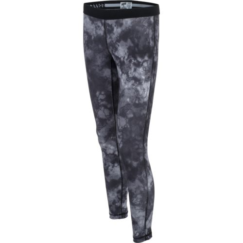 Soffe Juniors  Dri Legging