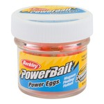 Berkley® PowerBait® Power Eggs® Floating Magnum Soft Bait