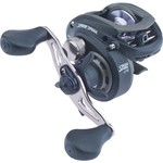 Lew's Speed Spool LFS SSG1SH Baitcast Reel - view number 1