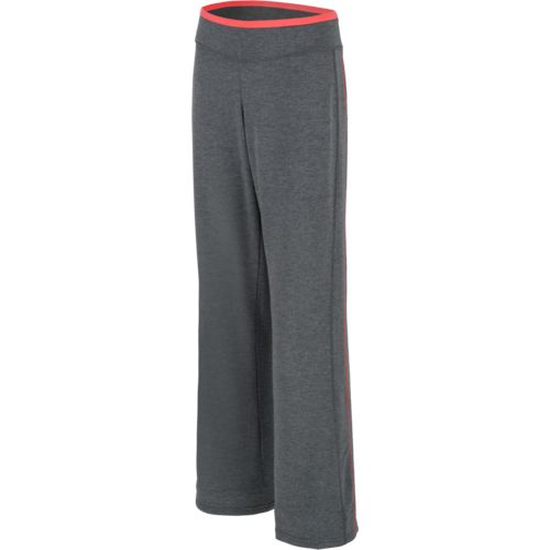BCG  Women s Issue Group Pant