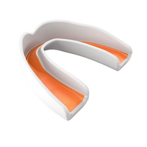 Shock Doctor Adults' Ultra Basketball Mouth Guard
