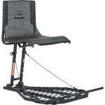 Hawk Kickback™ Hang-On Treestand