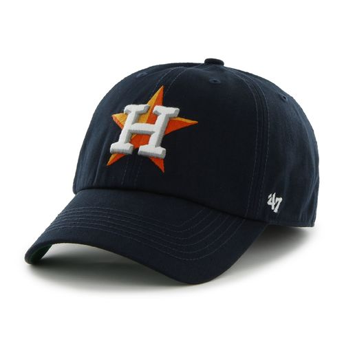 '47 Adults' Houston Astros New '47 Franchise Cap