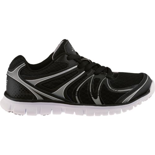 Display product reviews for BCG Kids' Invigorate 2 Running Shoes