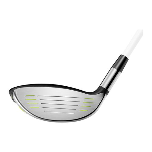 Nike Men's Vapor Speed 3 Fairway Wood - view number 4