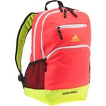 adidas Rumble Backpack